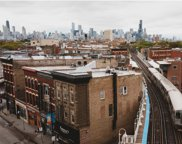 1243 N Marion Court, Chicago image