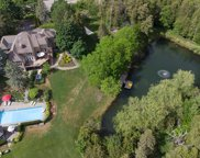 445 W Townline Rd, Whitby image