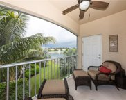 18298 Creekside Preserve Loop Unit 201, Fort Myers image