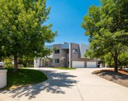 9689 East Prentice Circle, Greenwood Village image