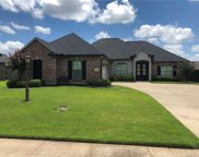 215 Piccadilly, Bossier City image