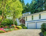 11109 NE 38th PL, Bellevue image