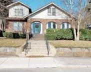605 N High St, Sweetwater image