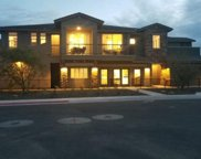 5100 E Rancho  Paloma Drive Unit #2021, Cave Creek image