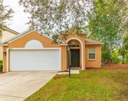 13863 Waterthrush Place, Lakewood Ranch image