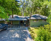 2905 Pioneer Dr, Redding image