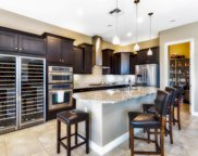 32528 N 56th Place, Cave Creek image