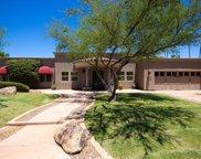 8070 E Via Bonita --, Scottsdale image
