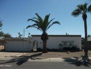 8725 E Vista Drive, Scottsdale image