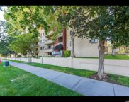 550 S 400  E Unit 3401, Salt Lake City image