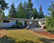 7903 189th Place SW, Edmonds image