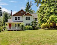 4722 157th Ave SE, Snohomish image