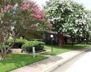 13648 Flagstone Lane, Dallas image