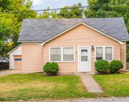 933 S Pope Avenue, Independence image
