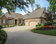 19 Wyndhaven Court, Simpsonville image