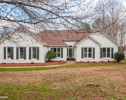 1249 Hawthorne  Drive, Indian Trail image