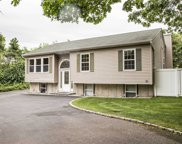 237 Middle Island Rd, Medford image