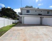 326 N Circle Mauka Street, Wahiawa image