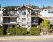 414 Gower Point Road Unit 103, Gibsons image