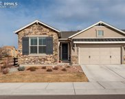6312 Harney Drive, Colorado Springs image