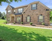 101 Tuscany Falls Drive, Simpsonville image
