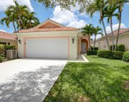 2731 James River Road, West Palm Beach image