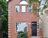 2326 W Lyndale Street, Chicago image