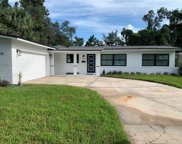 2216 Woodcrest Drive, Winter Park image