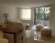 121 Crandon Blvd Unit #252, Key Biscayne image