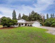 400 Sunlit Ln, Santa Cruz image