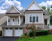 14 BEDFORD DR, Montgomery Twp. image