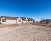 39450 County Road 162, Agate image