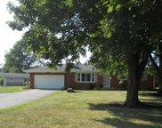 16003 N State Road 1, Spencerville image