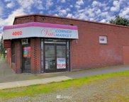 4002 E McKinley Avenue, Tacoma image