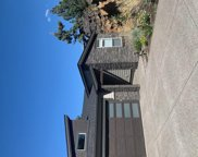 3034 Nw Canyon Springs  Place, Bend, OR image