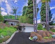 4020     Via Opata, Palos Verdes Estates image