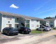 5012 Terrace Palms Circle Unit 201, Tampa image