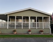 5813 Pacific Heights Road Unit #108, Oroville image