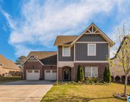 8181 Caldwell Drive, Trussville image