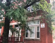 1047 South Oakley Boulevard Unit 1, Chicago image