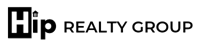 Hip Realty Group Website