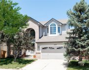 3747 Seramonte Drive, Highlands Ranch image