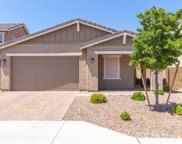 12117 W Desert Moon Way, Peoria image