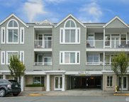 126 3rd Ave N Unit 204, Edmonds image