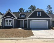 7065 Swansong Circle, Myrtle Beach image