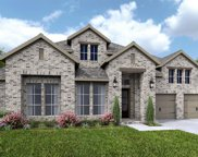 1590 Cottonwood Trail, Prosper image