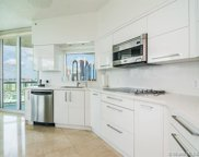 16400 Collins Ave Unit #2846, Sunny Isles Beach image