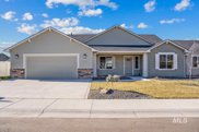 67 S Wasatch Ave., Nampa image