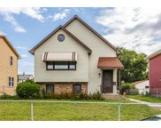 3325 4th Avenue S, Minneapolis image
