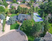 1698 38th Ave, Greeley image